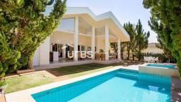 Título do anúncio: Casa de condomínio à venda com 3 dormitórios em Jardins paris, Goiânia cod:RTR31589