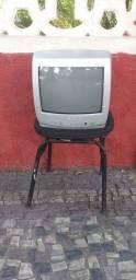 Vendo tv cubo