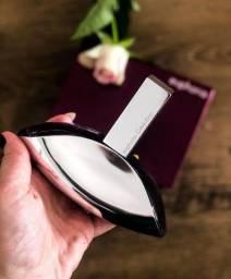 Perfumes importados - CWB IMPORTADOS