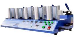 Prensa Térmica Caneca 5 em 1 - 110v Display Digital ShopVirtua3000® (2158) - 01 Unidade