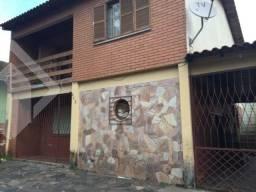 Casa à venda com 5 dormitórios em Jardim botânico, Porto alegre cod:191341