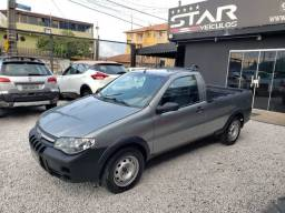 Fiat STRADA FIRE FLEX