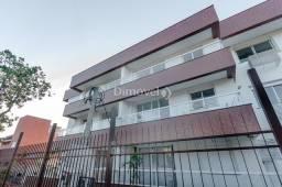 Apartamento à venda com 2 dormitórios em Tristeza, Porto alegre cod:13021