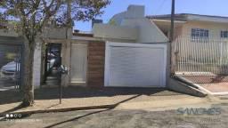 Casa com 3 dormitórios à venda, 97 m² por R$ 298.000,00 - Jardim Flamingos - Apucarana/PR