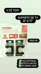 Suporte de Tv