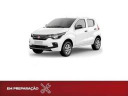 FIAT MOBI 2019/2020 1.0 EVO FLEX LIKE. MANUAL