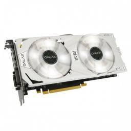 GTX 950 2GB DDR5
