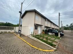 Casa de condomínio à venda com 2 dormitórios em Canudos, Novo hamburgo cod:339513