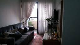 Apartamento à venda com 3 dormitórios em Tucuruvi, São paulo cod:ZN14954