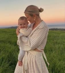 Título do anúncio: Faxineira e babá!