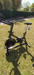 Bicicleta Spinning Velocity