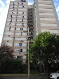 Santa Maria - Apartamento Padrão - Passo D'Areia