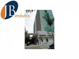 Título do anúncio: Sala - ESTRELA DO NORTE - R$ 450,00