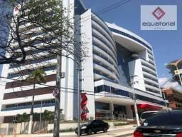 Fortaleza - Conjunto Comercial/Sala - Dionisio Torres