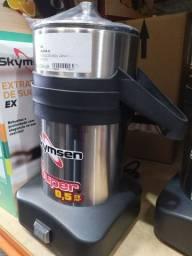 Título do anúncio: Darlei -Extrator de suco skymsen