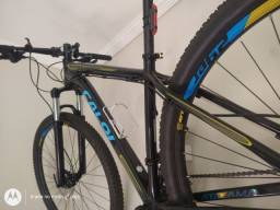 Bicicleta Atacama Caloi aro 29