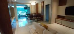 Apartamento à venda com 3 dormitórios em Alto serenata, Timóteo cod:1665