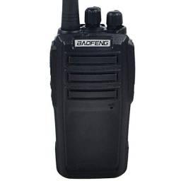 Radio Baofeng Ht Uv-6 Dual 8 Watts 128 Canais Profissional