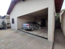 Título do anúncio: Casa à venda, 157 m² por R$ 350.000,00 - Nova Alexandrina - Anápolis/GO