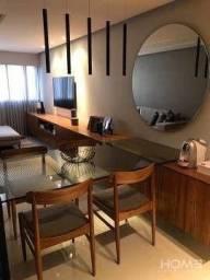 Apartamento com 3 dormitórios à venda, 120 m² por R$ 2.490.000,00 - Leblon - Rio de Janeir