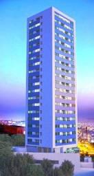 CO-10 Ótimo apartamento Rosarinho 02 quartos, 01 suíte, varanda, 50m², lazer, 01 vaga