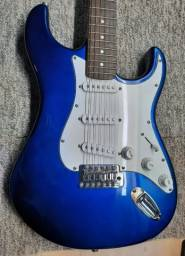 Guitarra Memphis Tagima (mais em conta da OLX)