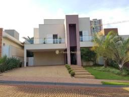 Casa à venda, 446 m² por R$ 2.500.000,00 - Jardim São Luiz - Ribeirão Preto/SP