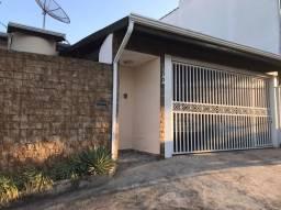 Sobrado com 3 dormitórios à venda, 282 m² por R$ 400.000 - Residencial Monte Verde - Indai