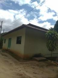 Vende-se ou troca por caminhão bitruk chácara em Domingos Martins