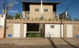 Casa residencial à venda, Pires Façanha, Eusébio.