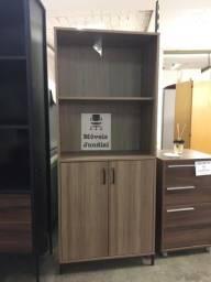 Título do anúncio: Móveis para escritório novos