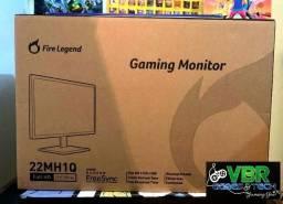 monitor gamer acer full hd 144hz - ipatinga