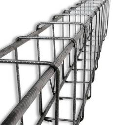 Coluna/treliça/vergalhao
