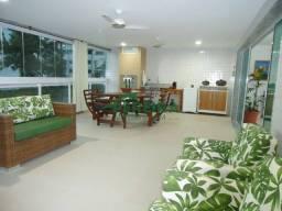 Apartamento à venda com 3 dormitórios cod:M334094