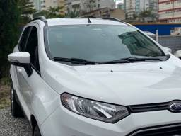 Ford explorer 2017 impecável