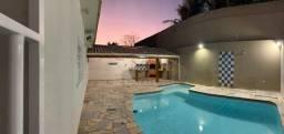 Casa para alugar com 3 dormitórios em Ribeirania, Ribeirao preto cod:L11962