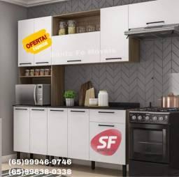 Santa Fé Móveis lugar de compra barato, com confiança e garantia.