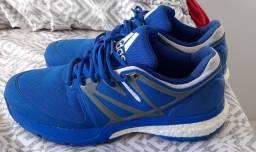 Tênis Original Adidas Stabil Boost