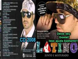 CD Latino