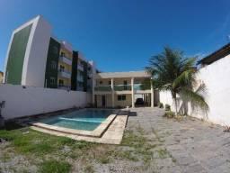 Casa Duplex com Piscina na Praia do Icarai