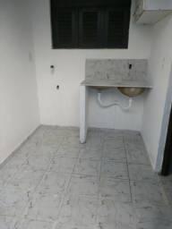 Vendo ou Repasso casa no Rangel
