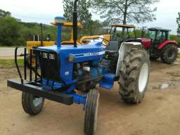 Ford 6600 ano 82