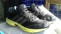 Adidas Vanquish m6 N°38