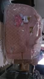 Vendo kit de bolsas maternidade 180