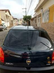 Gm - Chevrolet Celta - 2004