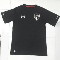 Camisa São Paulo - Rogério Ceni