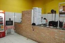 Pizzaria Delivery
