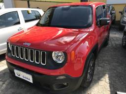 Jeep Renegade Sport - 2016 - 2016
