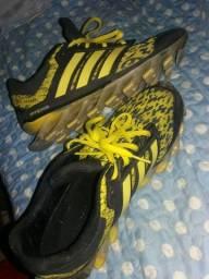 Adidas Springblad