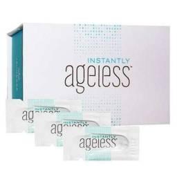 Ageless com 50 unidades
